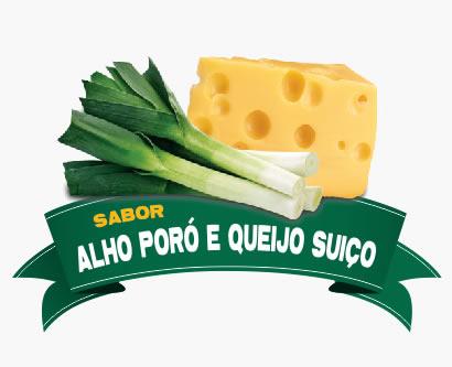 produtos_alhoporo